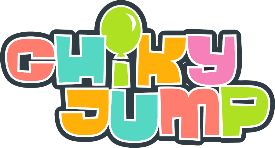 ChikyJump Party Rental